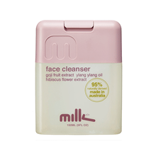 Milk & Co Face Cleanser