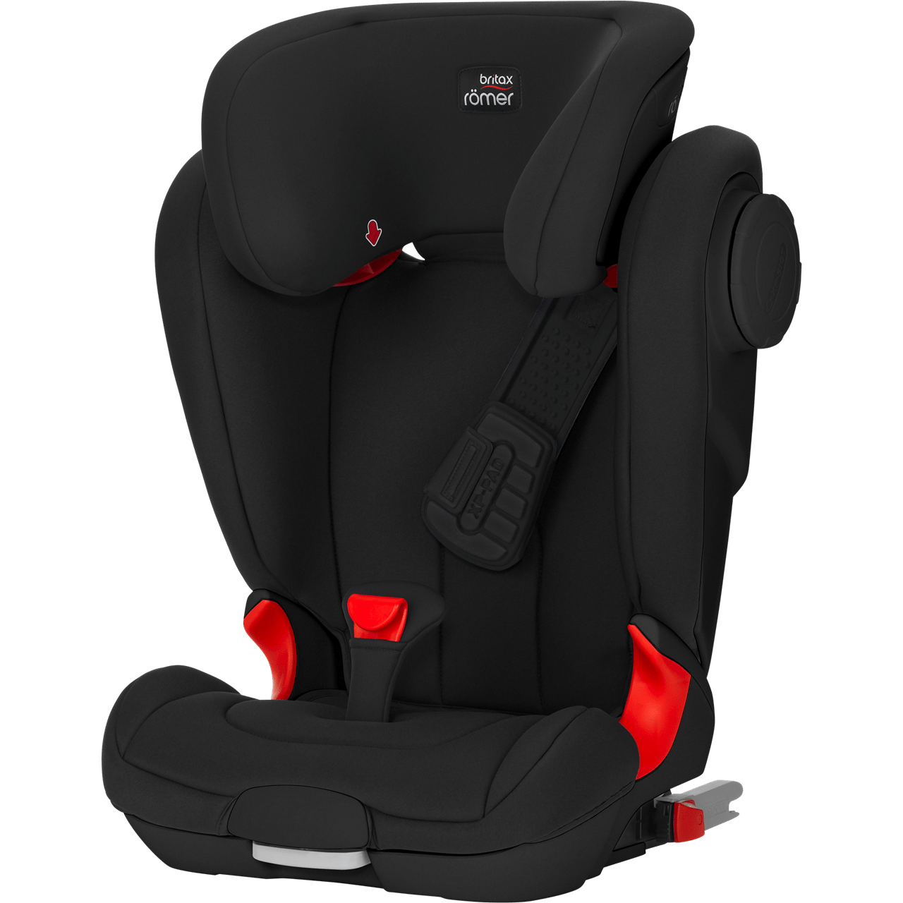 k b britax r mer kidfix ii xp sict hos k re b rn. Black Bedroom Furniture Sets. Home Design Ideas