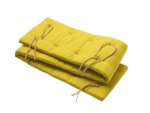 Leander Linea Sengerand Spicy Yellow