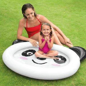 Little Tikes Babypool