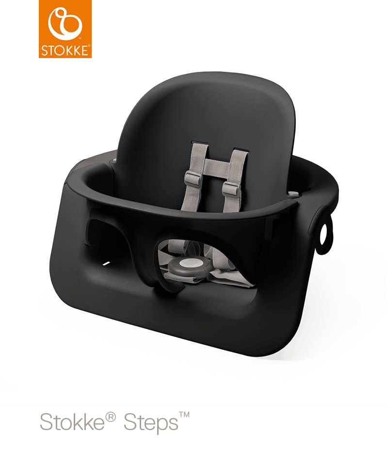 Stokke® Steps™ Babyset Sort