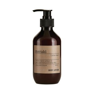 Meraki Meraki Bodylotion