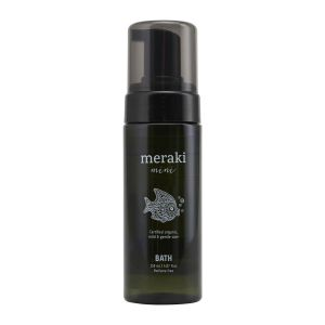 Meraki Mini Bath