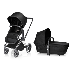 CYBEX Priam 2-in-1