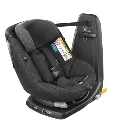 Maxi Cosi Axiss Fix AIR