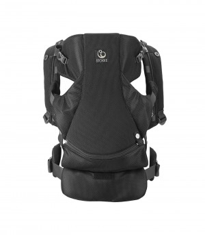 Stokke® MyCarrier™ Back Carrier