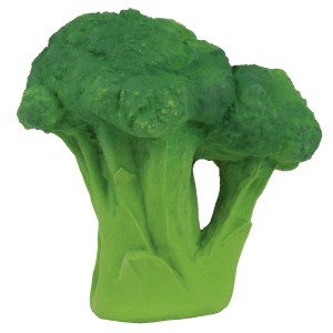 Brocolli Brucy