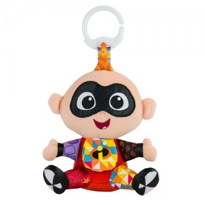 Lamaze Rangle Jack - Jack