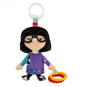 Lamaze Rangle - Edna Rangle