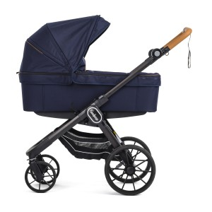 Emmaljunga NXT90B Big Star Outdoor Navy