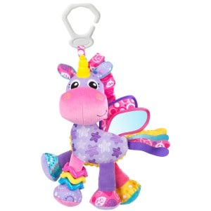 Activity Friend Stella Unicorn