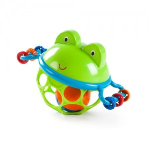 Oball Frogball