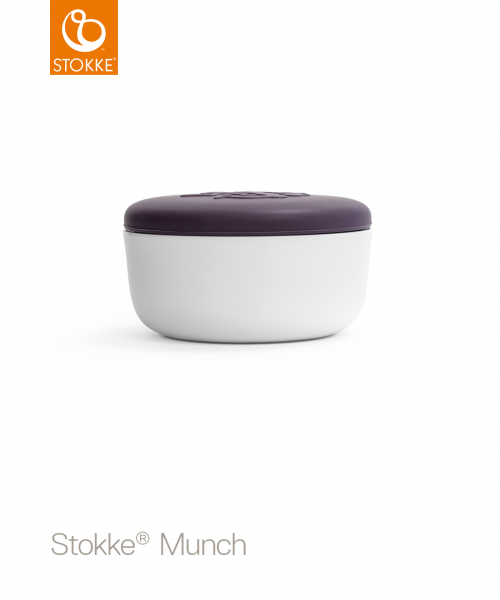 Stokke® Munch Bowl Soft Mint