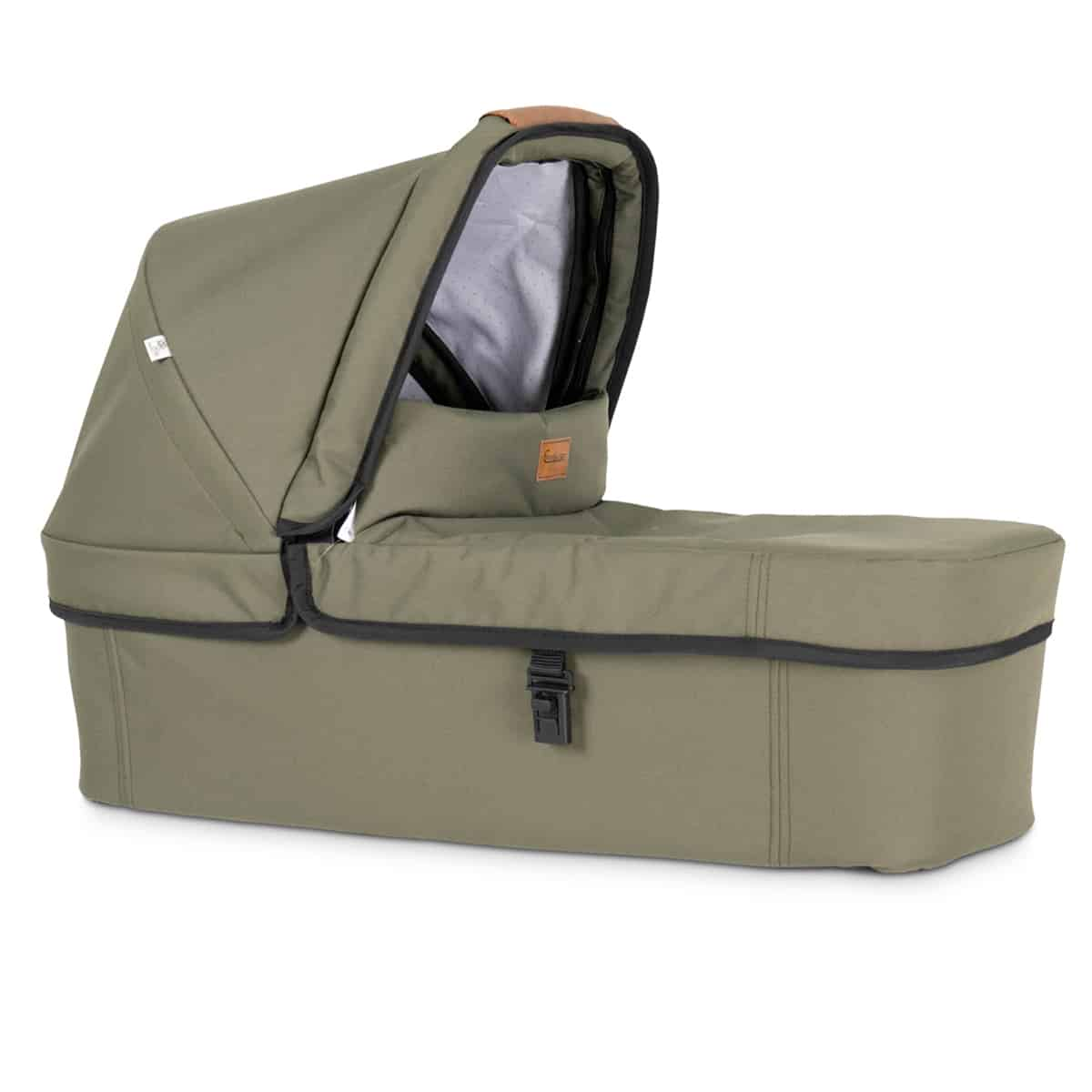 NXT Babylift Outdoor Olive